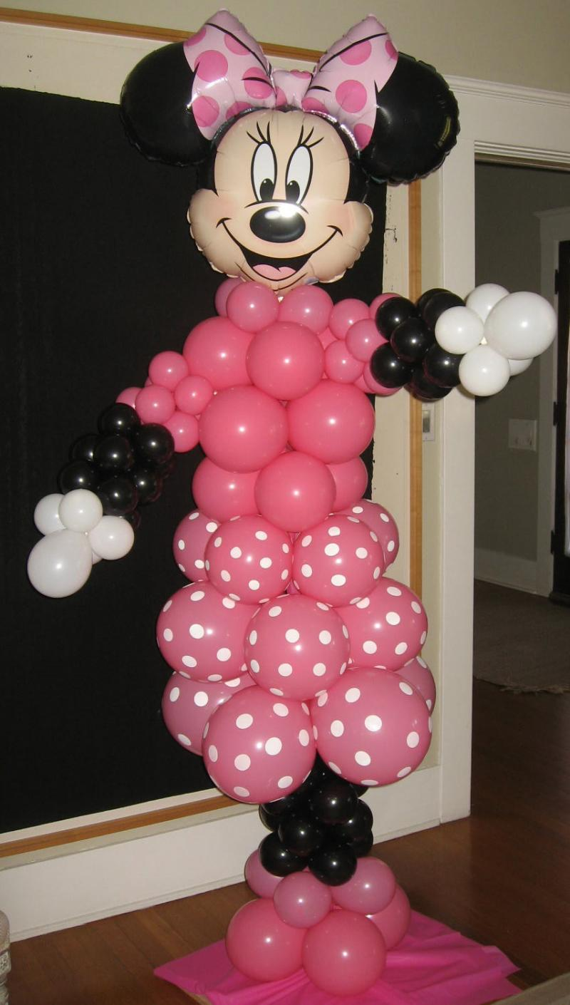balloon art on pinterest balloon animals balloon and